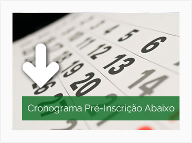 cronograma-pre-ins-basico2