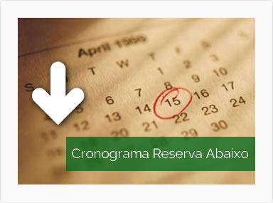 cronograma-reserva-basico2