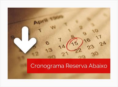 reserva-curso-avancado