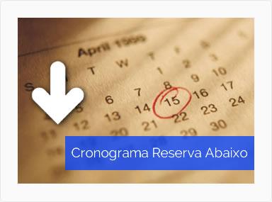 reserva-img-introducao